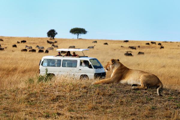 p720369744 5 Experiencing Kenya