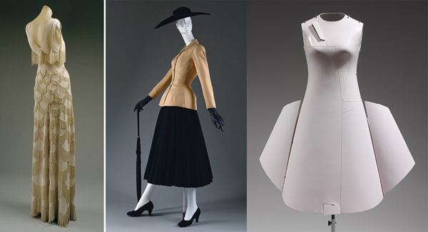 MET 10 of the worlds most fashionable museums