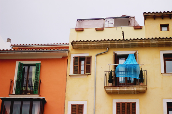 Palma Mallorca 01 The Travelettes Guide to Palma, Majorca