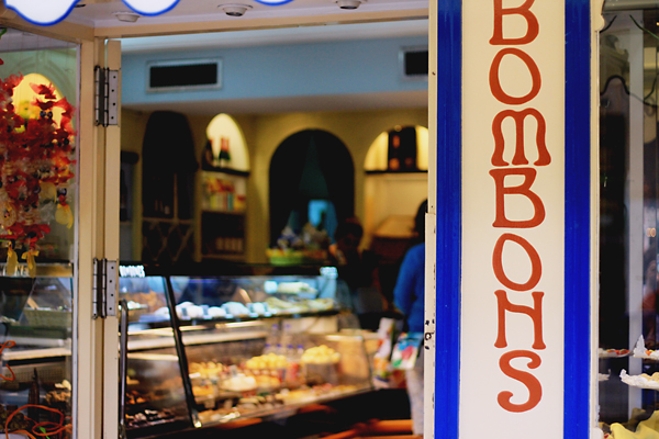 Palma Mallorca Forn Fondo 02 The Travelettes Guide to Palma, Majorca