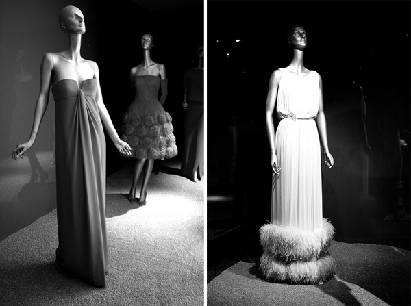 Valentino 10 of the worlds most fashionable museums