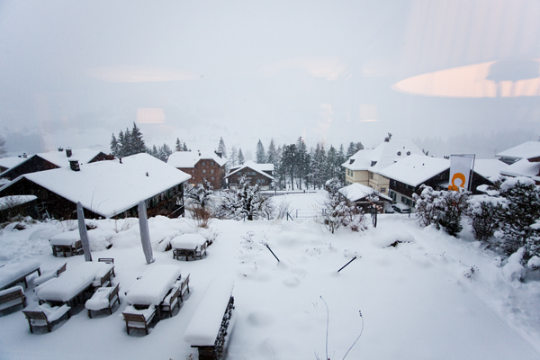MG 7481 Snow, Spa and Sanity in Adelboden, Switzerland