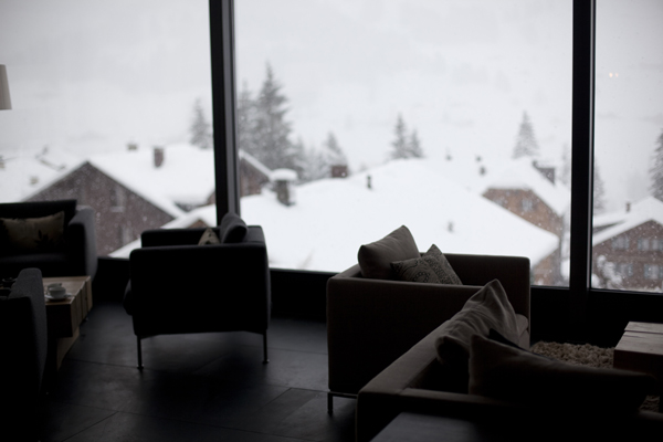 MG 7889 Snow, Spa and Sanity in Adelboden, Switzerland