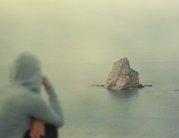 Through the eyes of... Ana Cabaleiro