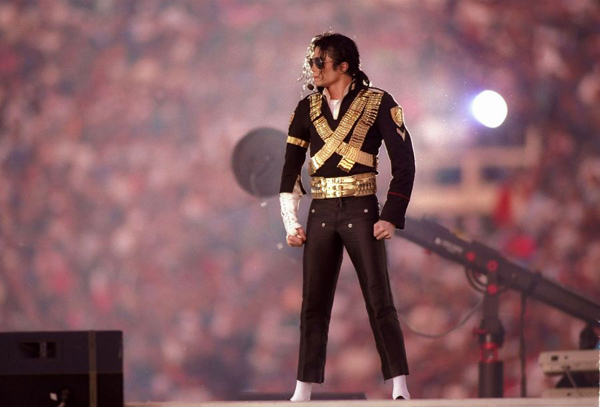 mj Experience the Super Bowl & win a weekend in Munich