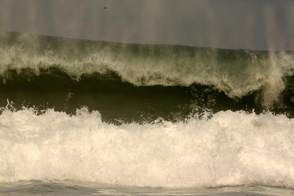 pe11 copy Puerto Escondido   Mexicos No. 1 surf spot