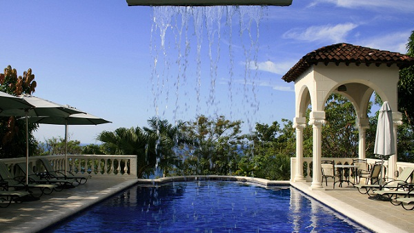 IMG 38701 The Parador: The Epitome of Jungle Luxury