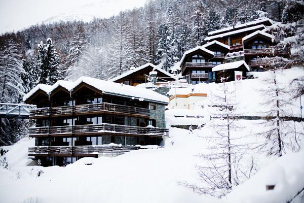 MG 8858 Best of Switzerland: The Cervo in Zermatt