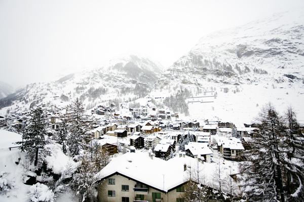 MG 8891 Best of Switzerland: The Cervo in Zermatt