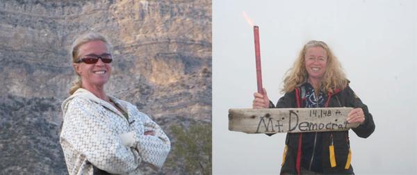 sjøgren copy 10 of the worlds most inspiring female travelers