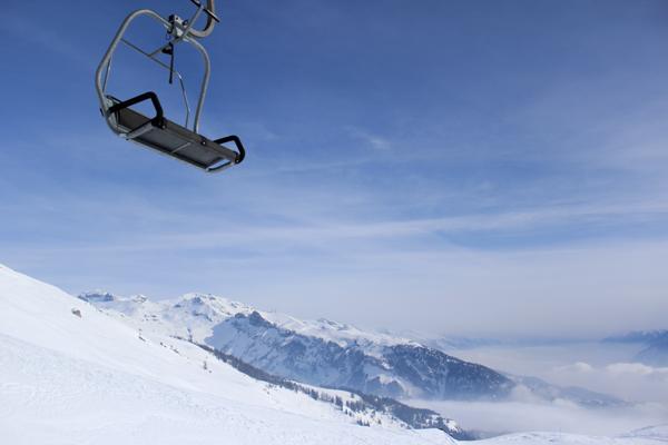 trav anzere lift seat1 Winter Holidays in Anzère, Switzerland