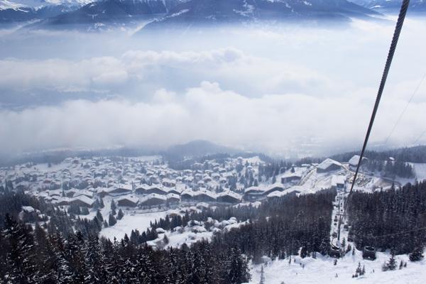 trav small anzere1 Winter Holidays in Anzère, Switzerland
