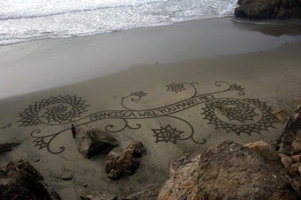 336411 276395159048186 115397628481274 954380 1251799193 o 600x399 The sand art of Andres Amador