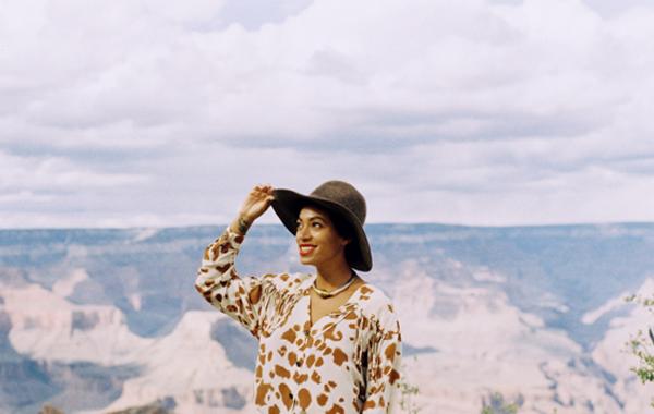Bildschirmfoto 2012 01 27 um 00.15.11 Travelette of the month: Solange Knowles
