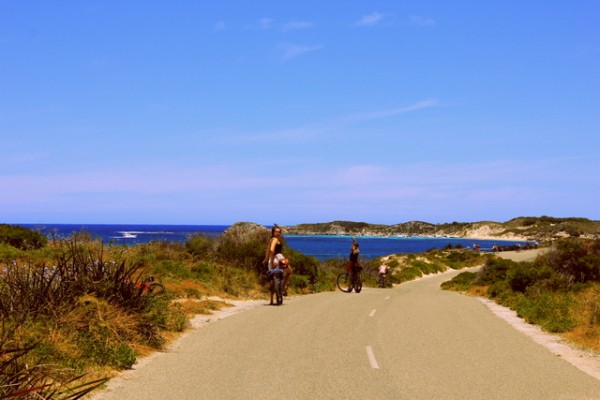 IMG 0424 600x400 A day on Rottnest Island, Australia