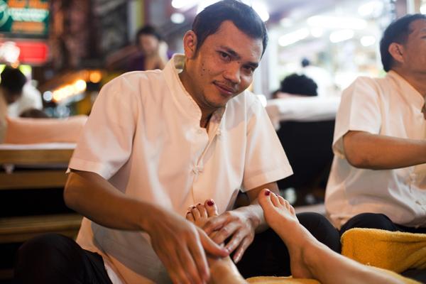 thai massage bernstorffsvej thai massage copenhagen