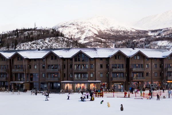 MG 9809 5 reasons to go to Hemsedal, Norway