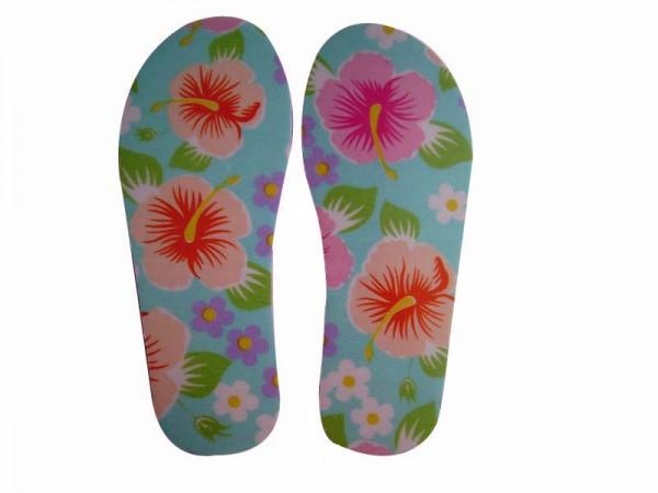 Topless Sandal FLK 163 600x450 The Silent Flip Flop