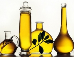 10 reasons to travel with olive oil