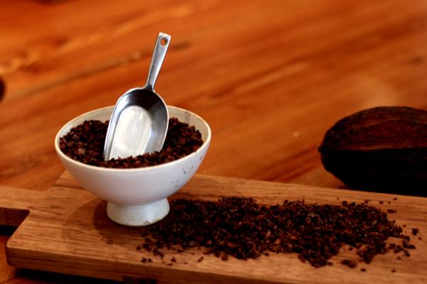 IMG 4453 Mast Brothers Chocolate   Brooklyns sweetest treat
