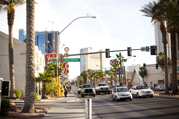 IMG 4627 Attic Vintage: Las Vegas best kept secret