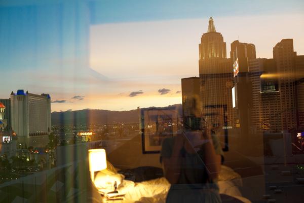 IMG 4712 Attic Vintage: Las Vegas best kept secret