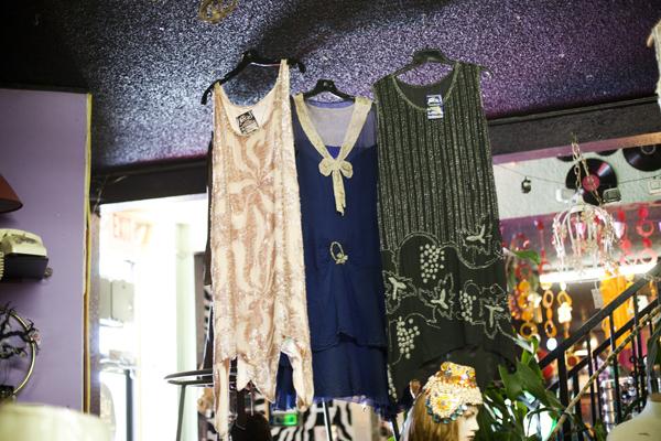 IMG 4744 Attic Vintage: Las Vegas best kept secret