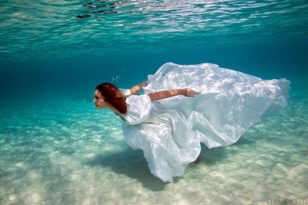 elena6 600x400 Underwater worlds by Elena Kalis
