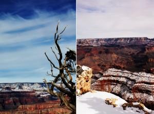 fam45 300x222 grand canyon USA