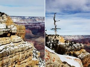 fam55 300x224 grand canyon USA
