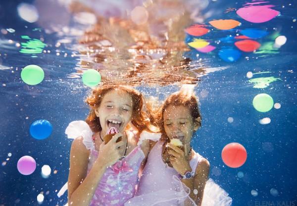 underwater elena kalis106 600x417 Underwater worlds by Elena Kalis