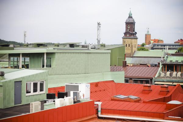 Klassresa 0143 Klassresa 2012: A Blogtrip to Sweden
