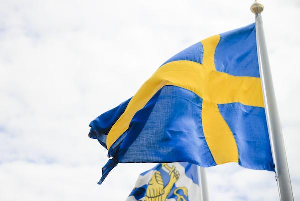 Klassresa 0145 Klassresa 2012: A Blogtrip to Sweden