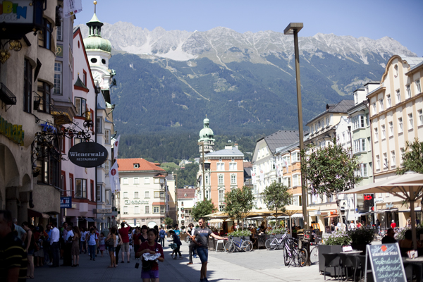 MG 2304 The Travelettes guide to Innsbruck