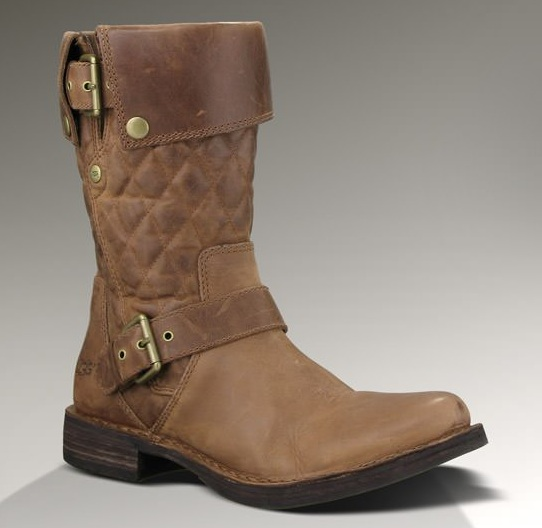 ugg boots miami