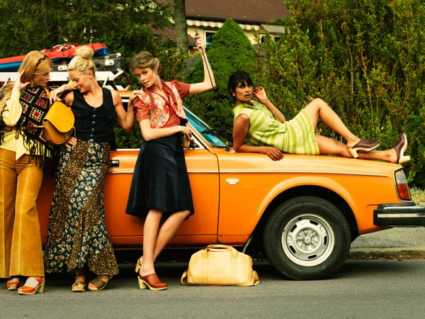 swedish hasbeens lookbook 600x450 Around the world in shoes