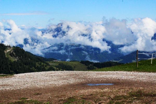 trav mountain landscape 7 things to do in Nassfeld, Austria