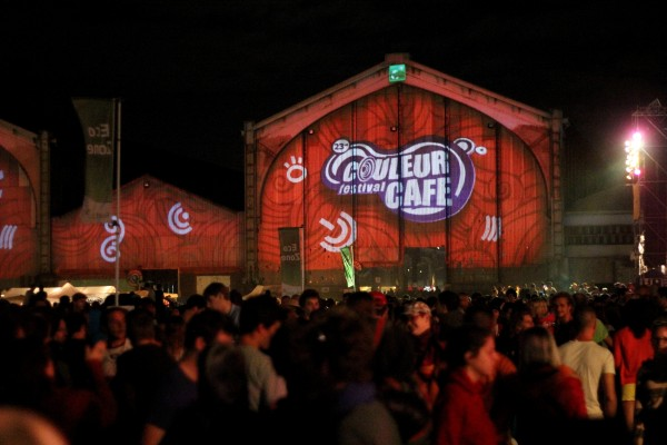 Couleur Cafe 6 600x400 Flanders is a Festival