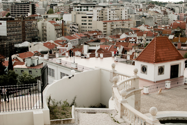lisbonguide  The Travelettes Guide to Lisbon