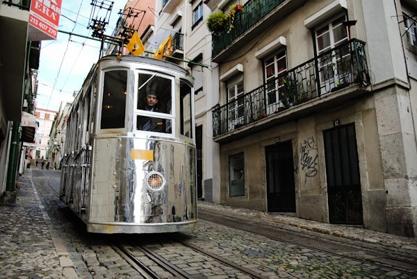 lisbonguide 0004 The Travelettes Guide to Lisbon