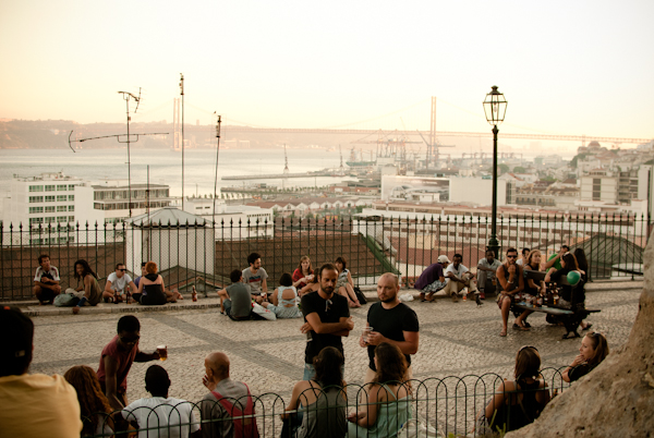 lisbonguide 0222 The Travelettes Guide to Lisbon