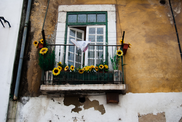 lisbonguide 0289 The Travelettes Guide to Lisbon