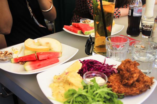 summer in vienna 1391 Travelettes Guide to Summer in Vienna