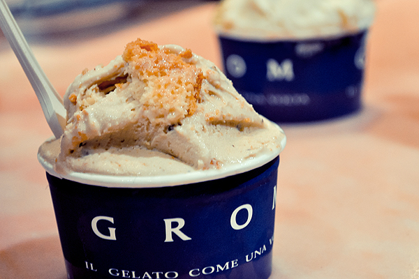 Grom DSC 6350 2 xs NYCs top 5 ice cream parlours
