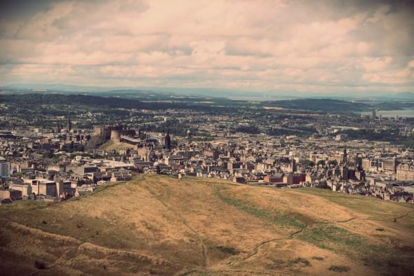 IMG 7772 1 600x400 Edinburgh during Fringe