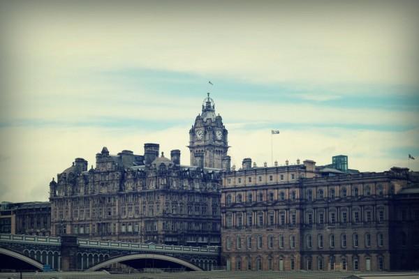 IMG 7780 1 600x400 Edinburgh during Fringe