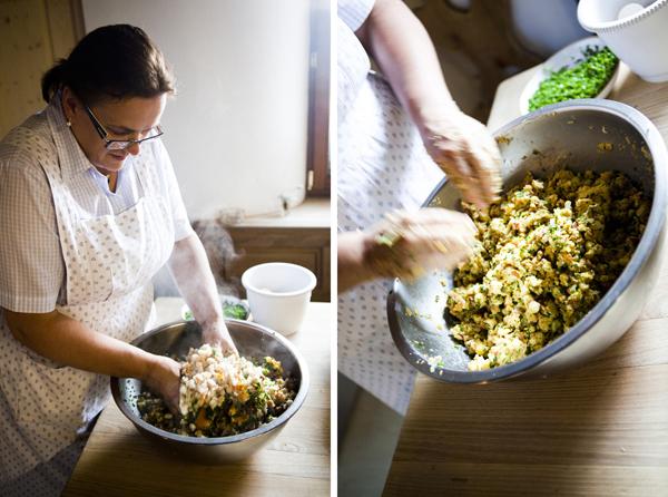 MG 0246 copy How to.... make South Tyrolian dumplings