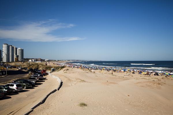 MG 5437 Worlds Best Beaches   Punta del Este, Uruguay