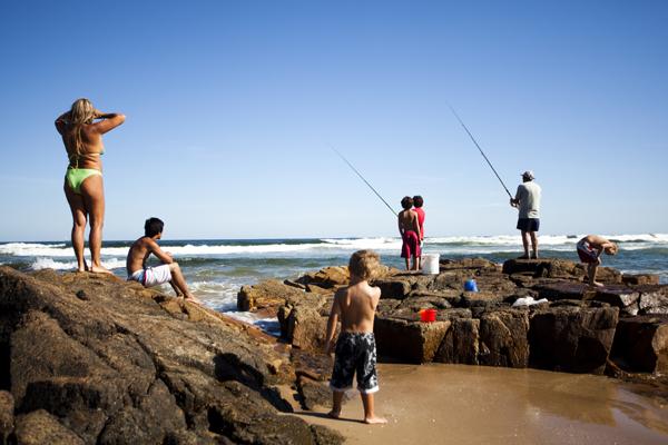 MG 5474 Worlds Best Beaches   Punta del Este, Uruguay