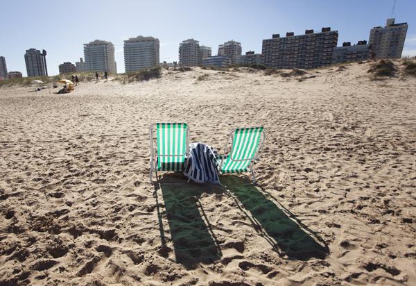 MG 5545 Worlds Best Beaches   Punta del Este, Uruguay